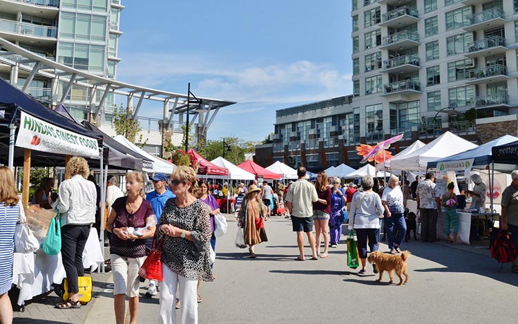 6-The-White-Rock-Farmers-Market-is-well-worth-the-journey-out-of-Vancouver-(Kathy-Mak)