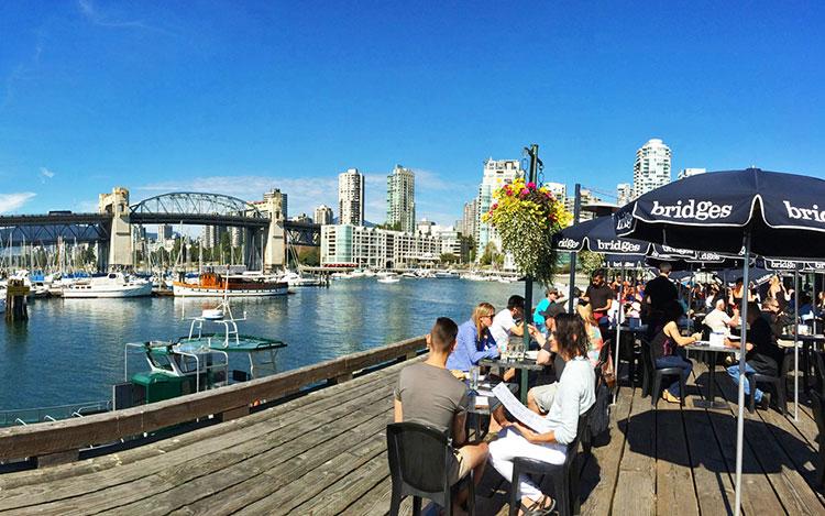 7-Bridges-Restaurant---Granville-Island-(Kathy-Mak)