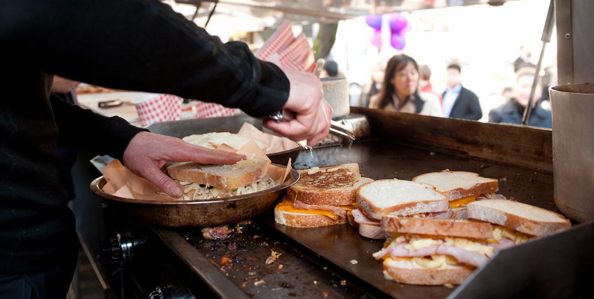 6 Serious Eats At Street Food City 2016 Westcoastfood