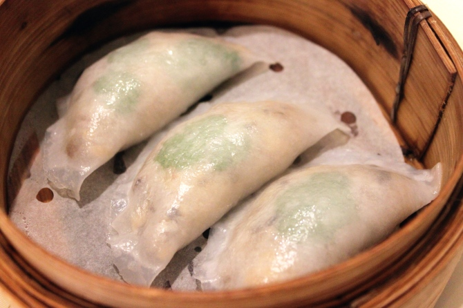 1_ golden paramount _steamed crab dumplings
