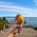Four Must-Try Ice Cream Spots in White Rock