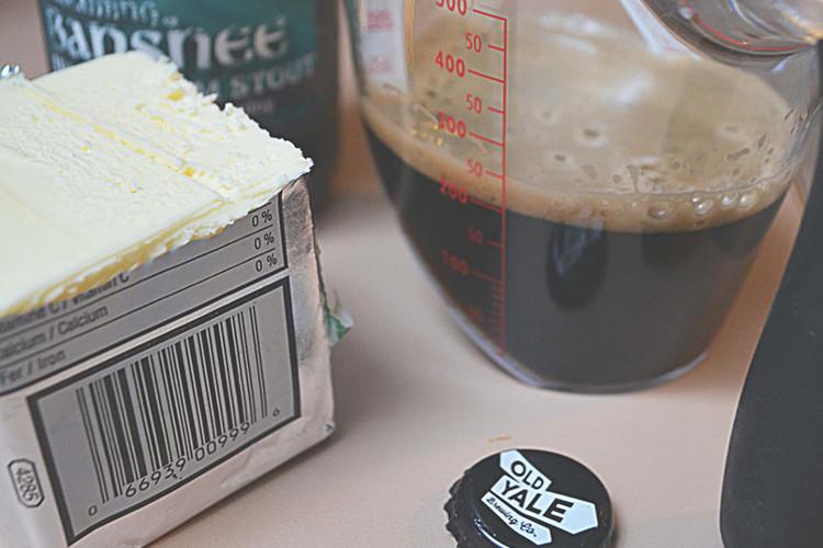 Cupcake-blog8