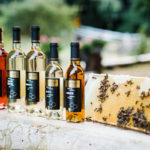 See What the Mead Buzz is About at Festina Lente Estate Winery in Langley