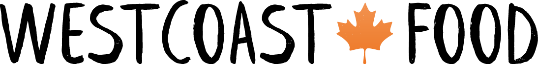 WestCoastFood