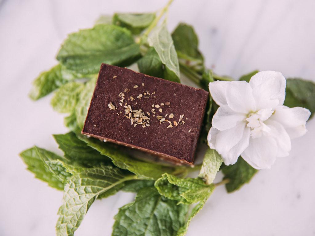 Living Lotus - Vegan, Raw, Vegetarian desserts in Vancouver