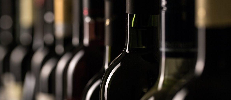 tricity wine festival