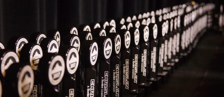 BC Beer Awards & Festival