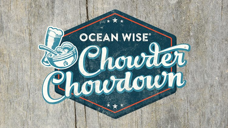 OWChowderChowdown