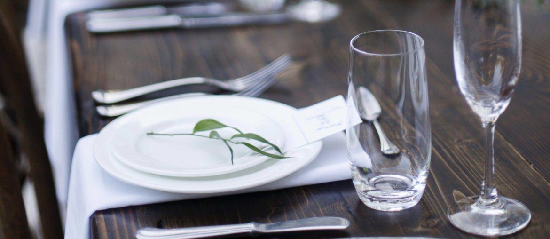 harvest long table dinner fort langley