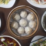 Soup Dumplings: a Tasty Chinese Treat with a Delicious Surprise