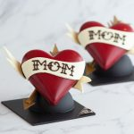 """Tasty Ways to say """"Thanks, Mom!"""" on Mother's Day"""