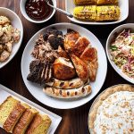 Last Minute Father's Day Options For Hungry Dads