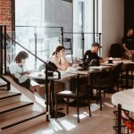 Vancouver's Best Cafes for Getting Work Done